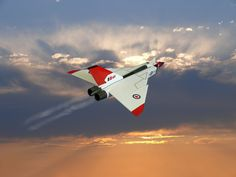 Ww2 Aircraft, Fighter Aircraft, Military Aircraft, Fighter Jets, Avro Arrow, Aviation Art, Armed Forces, Music Is Life, Heavy Metal