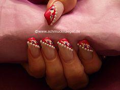 Nail Designs - S on Pinterest | Nailart, Nail Art and Php