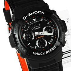 Sports Watch Store - Casio G-Shock AW-591MS-1ADR AW-591MS-1 Sports Watch, $79.00 (http://www.sports-watch-store.com/casio-g-shock-aw-591ms-1adr/)