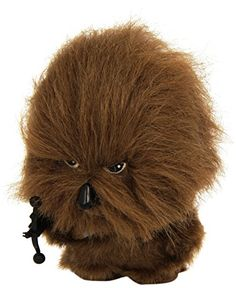 Funko FabrikationsStar WarsChewbacca Action Figure * You can find more details by visiting the image link.