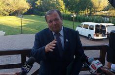 Flutur cere CJ Suceava să reanalizeze plecarea la Bergamo planificată pentru finele lui octombrie