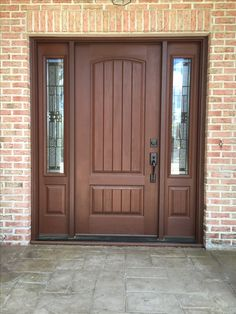 & Pin by Northgate Doors on Our work | Pinterest