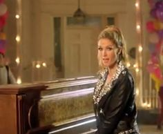 Delta Goodrem Sitting On Top Of The World Official Music Video