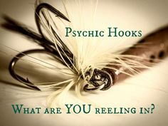 527 Best Psychic Abilities images in 2017   Psychic