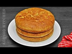 Romanian Food, Pastry And Bakery, Deserts, Food And Drink, Youtube, Breakfast, Videos, Recipes, Morning Coffee