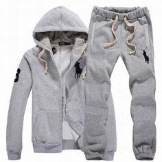 polo ralph lauren track suit Track Suit Men, Polo Jogging Suits, Polo  Sweatpants, 1f810c0adae0