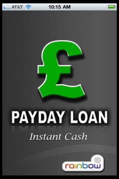 Easy to use UK Payday loan calculator. Calculate repayment instantly. Apply for a payday loan anywhere in the UK. Password protect your data to make future applications quickly.