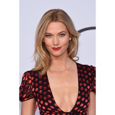 Best Medium Length Haircuts for 2017 | Allure