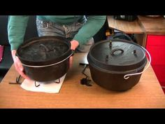 Pulled Pork Gasgrill Dutch Oven : 7 best klaus grillt images on pinterest in 2018 grilling youtube