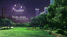 BẢNG GIÁ CĂN HỘ MOONLIGHT LIGHT PARK VIEW BÌNH TÂN:http://canhocaocapvn.com/can-ho-moonlight-light-park-view-binh-tan.html