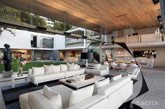 DeWet34_Saota Architects #interiors #views #residential #architecture #arhitektura+ (3)