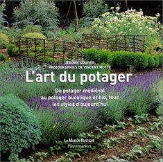 l'art du potager...