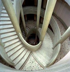 niza escaleras piedra natural mansions se gloria mansions le gloria natural stone stairs
