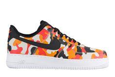 Nike Air Force 1 '97 LV8