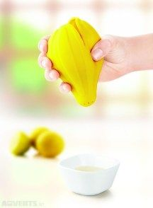 Lemon Squeezer - Available from Adverts.ie