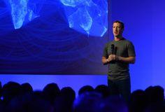 Đồng sáng lập và giám đốc điều hành FaceBook , Mark Zuckerberg  đã đưa ra một kế hoạch chi tiết vào ngày thứ Sáu (18 tháng 11) mô tả cách mà...