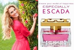 Especially Escada by Escada Women Edp