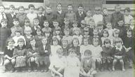 Campsie Public, Class [group portrait], ca Port Arthur, History Teachers, Tasmania, Colleges, Historical Sites, Libraries, Museums, 1930s, Schools