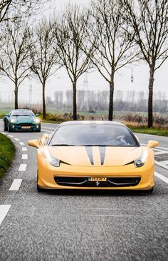 Cool Cars - http://orangecounty.cash4usedcars.com/