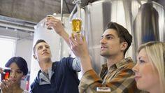 craft-beer-brewery-tasting