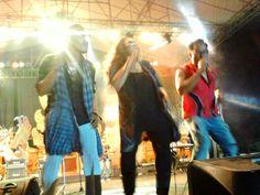 Check it https://youtu.be/4xZ8cSdy3yc  #Sanur #Bali #SanurVillageFestival2016 also https://youtu.be/TflWtMcggos