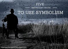 Five methods of symbolism Charlotte Bronte used to enhance every aspect of Jane Eyre—and which you can use too!