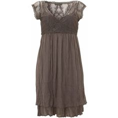 clothes ❤ liked on Polyvore featuring dresses, vestidos, short dresses, grey, gray dress, grey mini dress, grey dress and short gray dresses