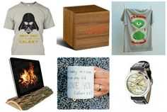 Father's Day Gift Guide by @Liz Toolan Longworth