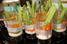 Tiffany's Party First Communion Party Ideas | Photo 22 of 30 | Catch My Party