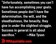http://MMAquotes.tumblr.com