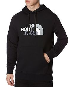 6ecb7967f7 The North Face Drew Peak Hoody - Shop online for The North Face Drew Peak  Hoody with JD Sports