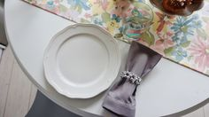 table, white, ikea, duka,