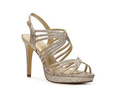 Adrianna Papell Boutique Becka Sandal | DSW