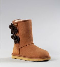 Women 2013 New Maylin UGG Chestnut Boots Christmas Presents 2013 Australia UGG boots.Christmas Sale Up to 50% OFF SALE. welcome to www.snowbootsbox2014.com