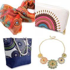 #stoklasashop #mandala #health #fashion #fashionable #womans #bags #scarfs #wallet #purse #bijouterie #bijou #spring #girls #womanworld