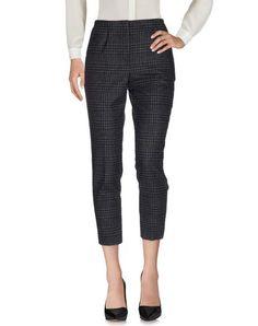 LANVIN Casual pants. #lanvin #cloth #dress #top #skirt #pant #coat #jacket #jecket #beachwear #