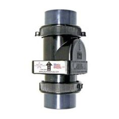 1000 Images About Our Sump Amp Sewage Products On Pinterest