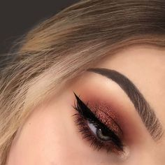 5 make-up tips that nobody told you about page 3 .- 5 Make up Tipps, von denen dir niemand erzählt hat Seite 3 von 4 Style O Ch… 5 make-up tips that nobody told you about Page 3 of 4 Style O Ch … make up up - Makeup Eye Looks, Cute Makeup, Smokey Eye Makeup, Eyeshadow Looks, Glam Makeup, Gorgeous Makeup, Pretty Makeup, Skin Makeup, Eyeshadow Makeup
