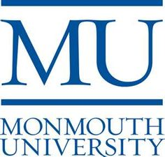 Monmouth University is a featured school and part of Give an Hour and Got Your 6 initiative to train future mental health professionals on the unique issues of veterans and military families. Monmouth University, University Logo, Jersey Girl, New Jersey, School Prayer, New Chapter, Law Of Attraction, Back To School, About Me Blog
