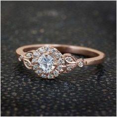 113 Besten Verlobungs Ehering Bilder Auf Pinterest In 2018 Rings