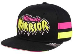 e3f06159e3c WWE Hats - World Wrestling Entertainment Caps   Snapbacks