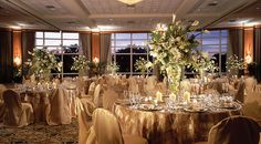 #MiamiRomance Month: Miami Events Specialized Facilities. Hold your #special event in the location; the location of your dreams, the location you never even thought of before, the location that surprises you and feels right at the same time... #events #weddings #party