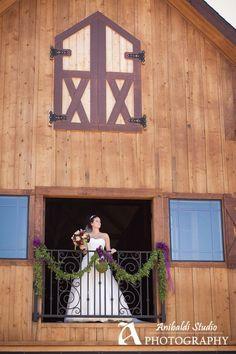 First Baptist Church of Big Bear | House styles, Outdoor ...
