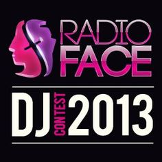 HUngary's biggest DJ contest. Press the PLAY button and share please!!! :)