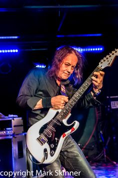 jake e lee red dragon cartel | Concert Imagery: Jake E. Lee's Red Dragon Cartel at The Rockpile in ...