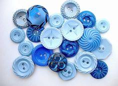 Google Image Result for http://3.bp.blogspot.com/-s_BHrIU6EKM/T6A_PqAkoiI/AAAAAAAAFXY/sFpJVLnZ8Ck/s1600/pretty_blue_buttons.jpg