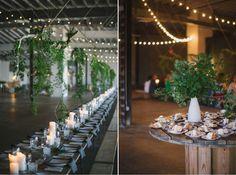 #coisinhasqueamamos: Decoração industrial em casamentos | Blog do Casamento http://www.blogdocasamento.com.br/coisinhasqueamamos-decoracao-industrial-em-casamentos/