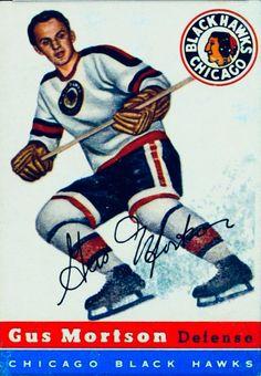 Wayne Gretzky, Black Hawk, Hockey Games, Chicago Blackhawks, Nhl, Detroit, 1930s, Legends, Eagle