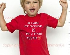 49cd83b9259 30 Best Christmas t shirts and clothing images