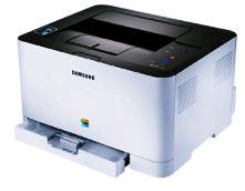 Samsung SL-C410w Driver Download Free